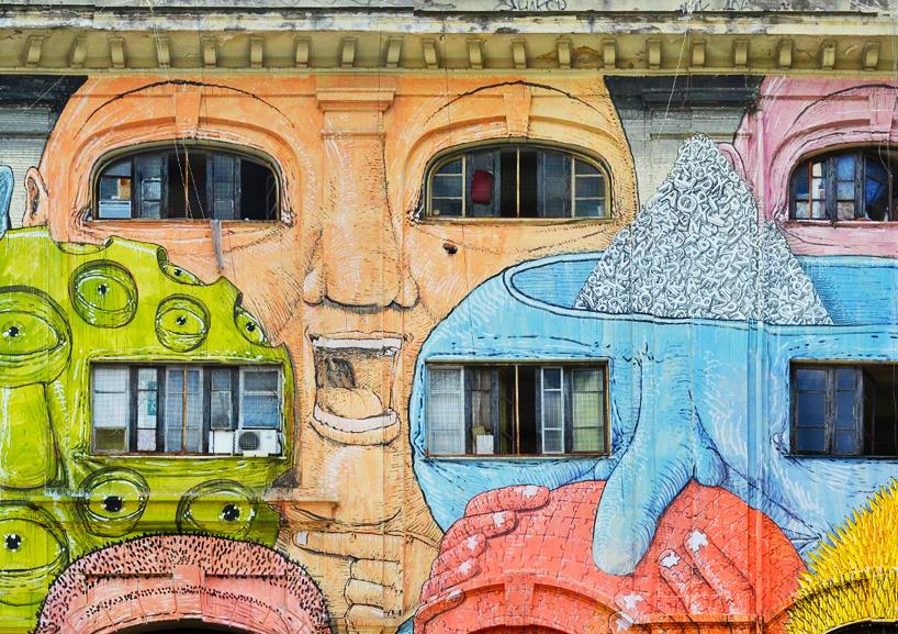 blu-wraps-roman-military-warehouse-mural-50-faces-designboom-20