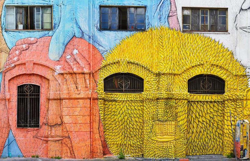 blu-wraps-roman-military-warehouse-mural-50-faces-designboom-22