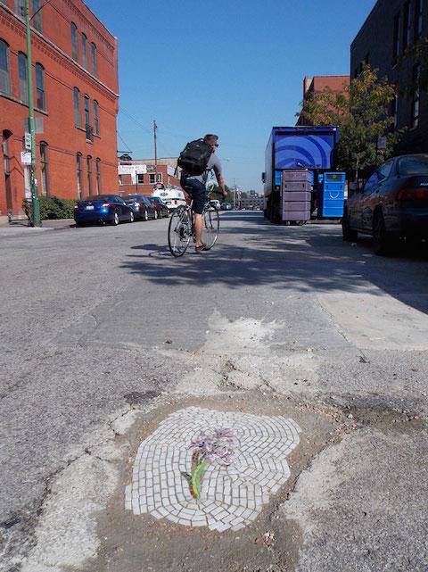 chicago-street-potholes-mosaic-art-jim-bachor-4