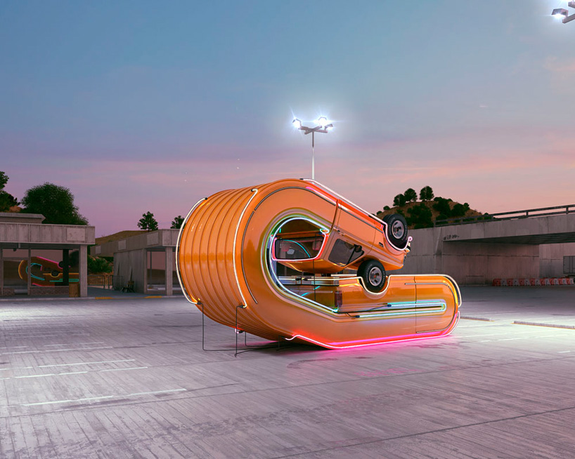 chris-labrooy-tales-of-auto-elasticity-designboom-02