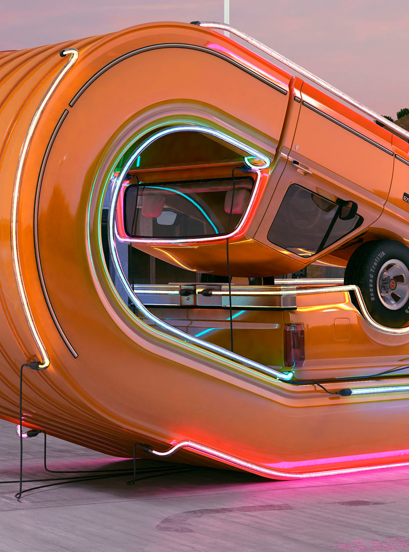 chris-labrooy-tales-of-auto-elasticity-designboom-03