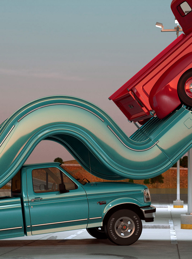 chris-labrooy-tales-of-auto-elasticity-designboom-04