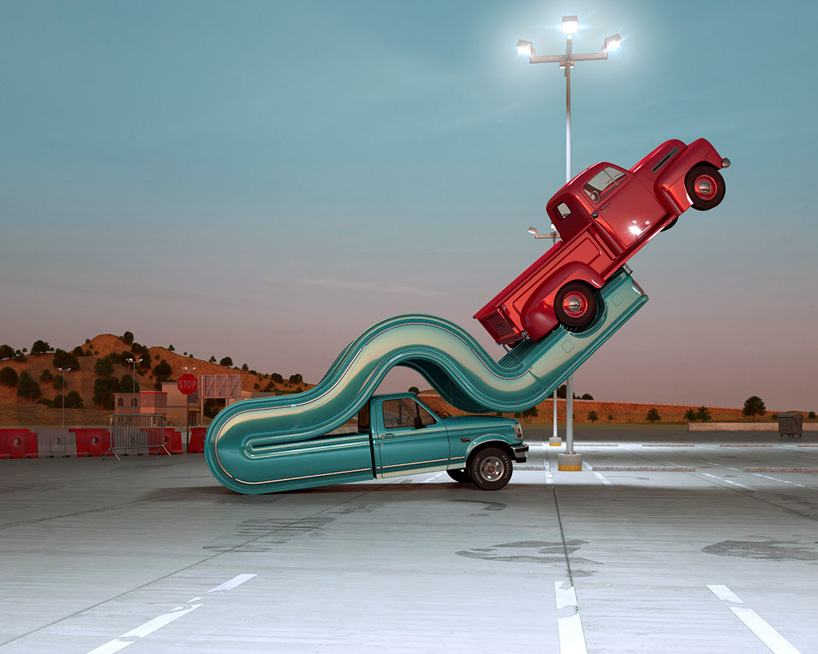 chris-labrooy-tales-of-auto-elasticity-designboom-05