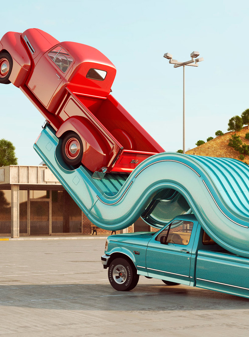 chris-labrooy-tales-of-auto-elasticity-designboom-06