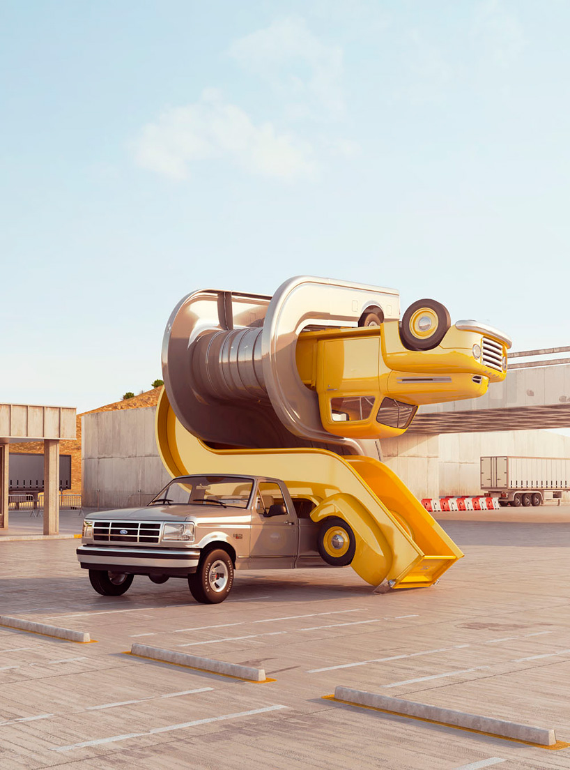 chris-labrooy-tales-of-auto-elasticity-designboom-08