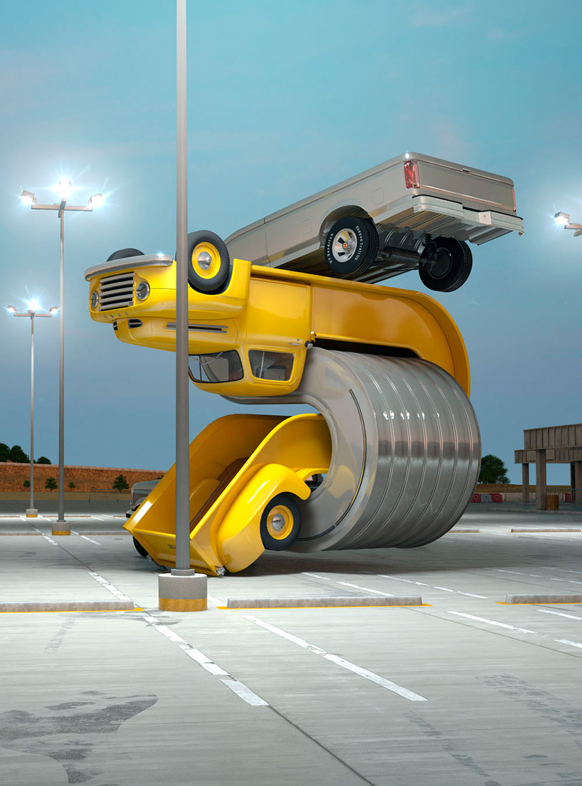 chris-labrooy-tales-of-auto-elasticity-designboom-09