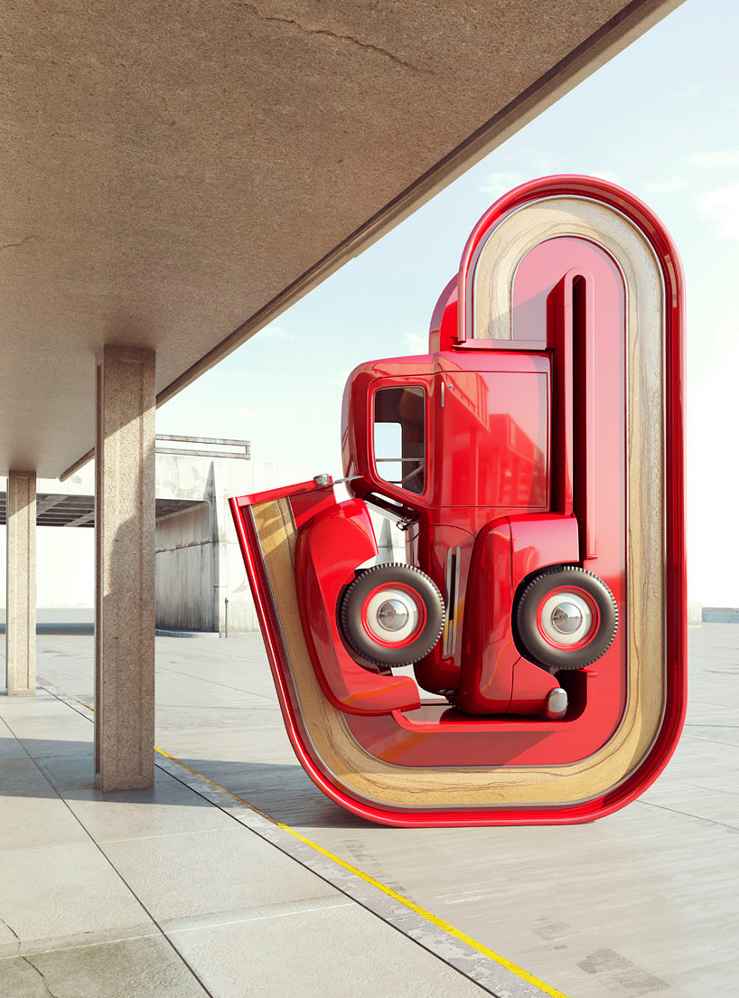 chris-labrooy-tales-of-auto-elasticity-designboom-10