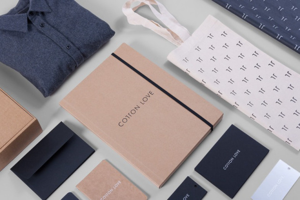 cotton-love-brand