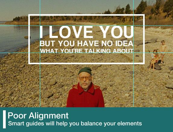designers-see_alignment