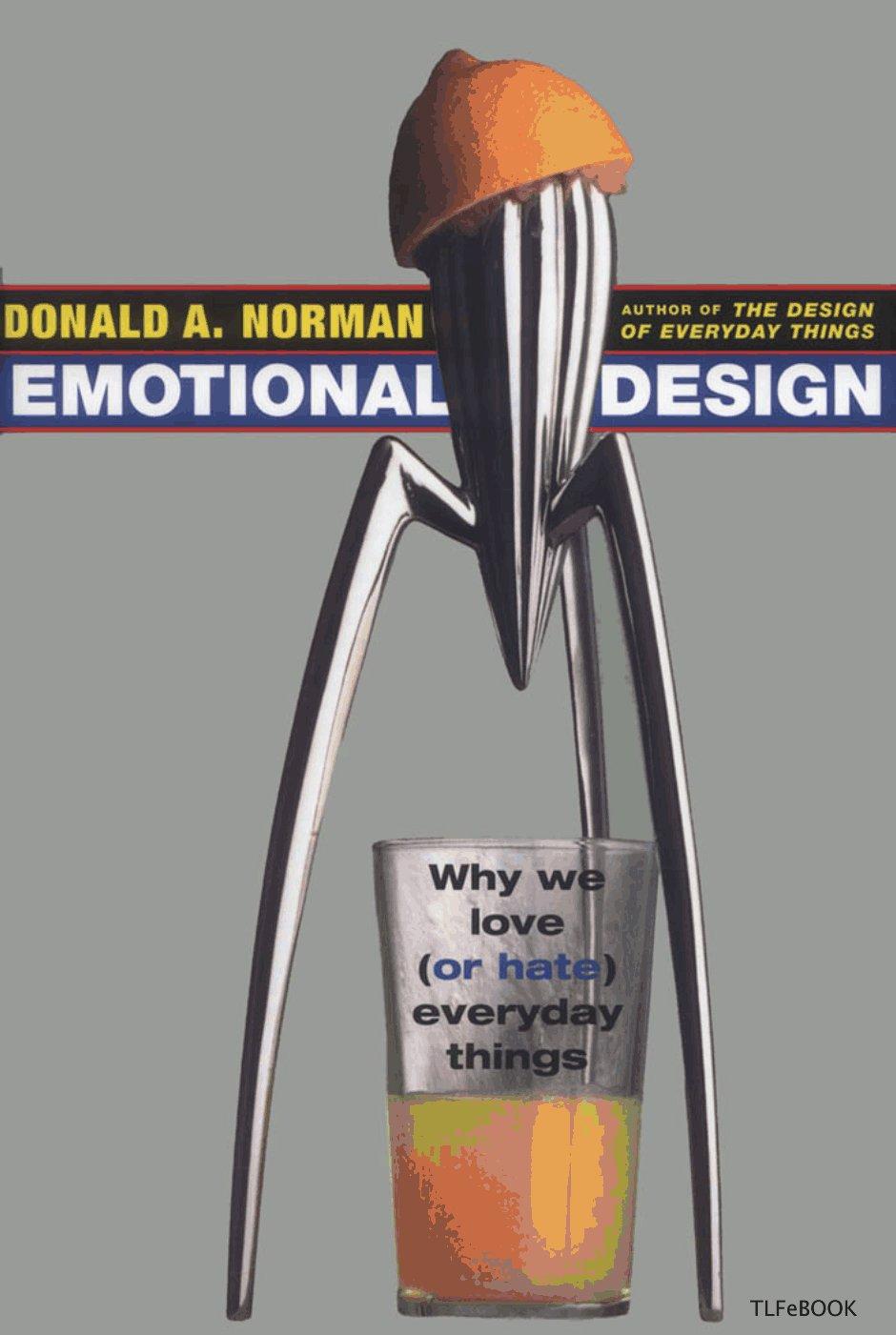 designophy_com_e3_1000000028_101