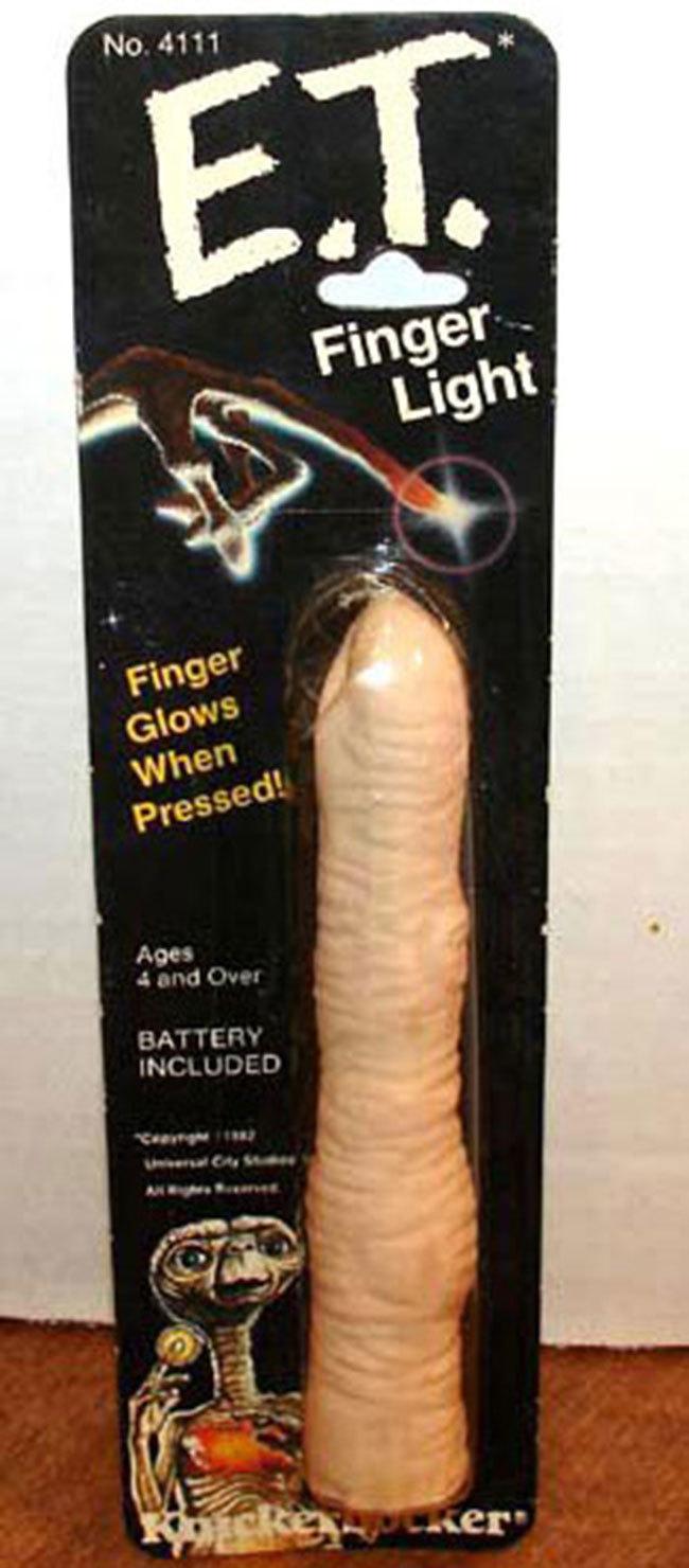 etfinger