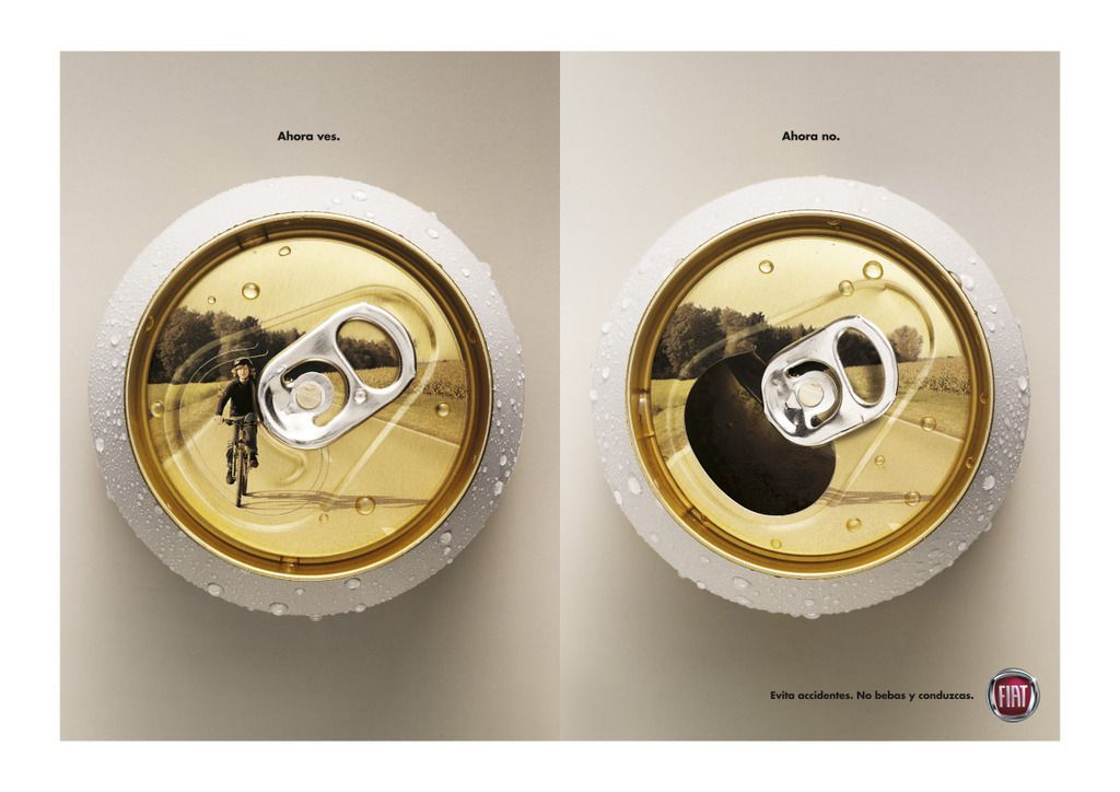 fiat-brazils-anti-drunk-driving-ad-now-you-see-it-now-you-dont