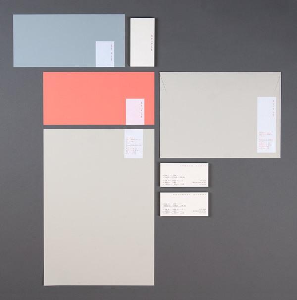 geometric-brand