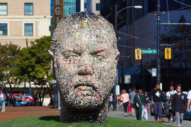 gumhead-sculpture1-660x440