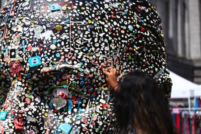 gumhead-sculpture3-660x440