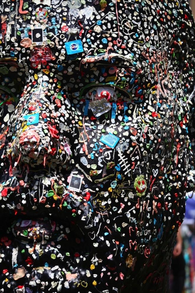 gumhead-sculpture4-660x990