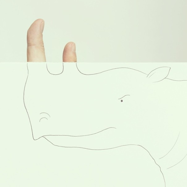 hand-illustrations-finger-art-javier-perez-3-605x605