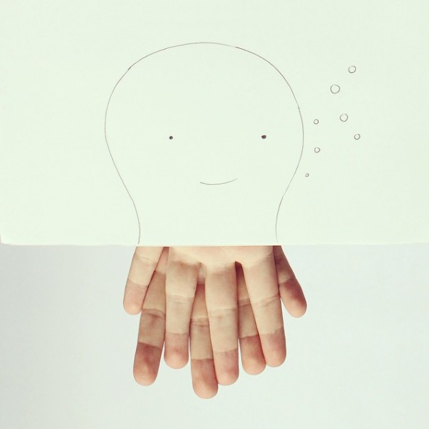 hand-illustrations-finger-art-javier-perez-6-605x605