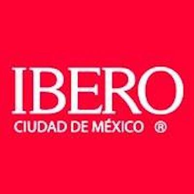 Logotipo habitual