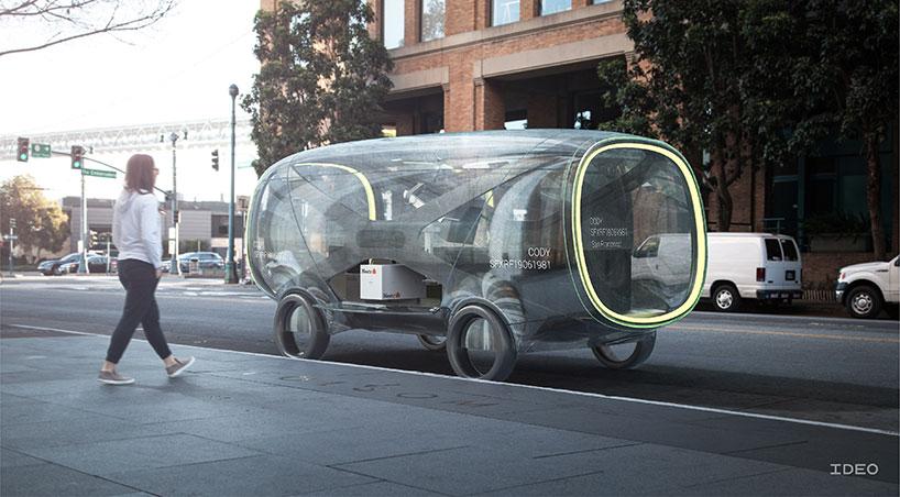 ideo-future-of-automobility-designboom01