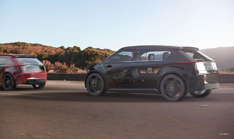 ideo-future-of-automobility-designboom06