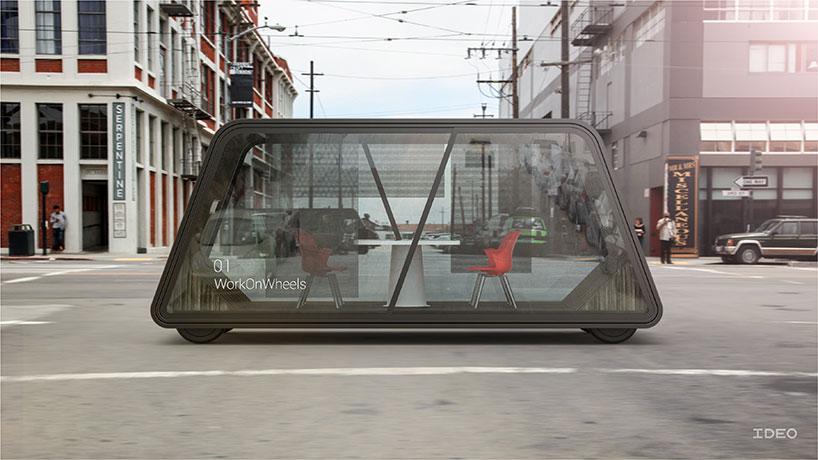 ideo-future-of-automobility-designboom10
