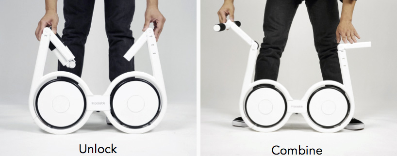 impossible-electric-bicycle-designboom03