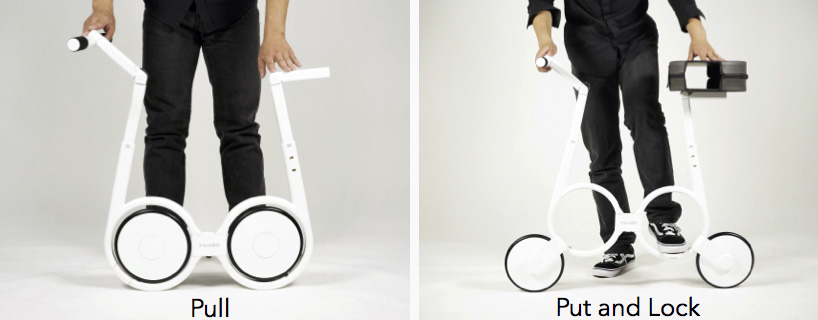 impossible-electric-bicycle-designboom04