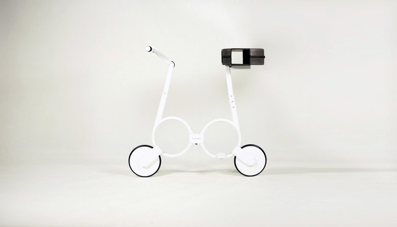impossible-electric-bicycle-designboom06