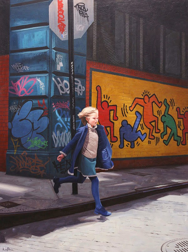kevin-peterson-painting-11
