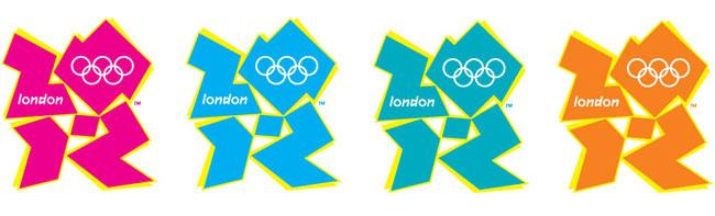london-2012-logo-colours