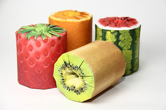 most-creative-packaging-3-2