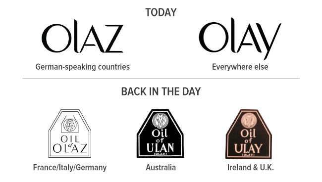 olay-around-the-world