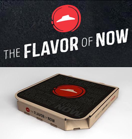 pizzahut-packaging-new