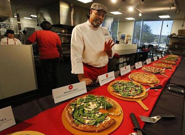 pizzahut-pizzas nuevas