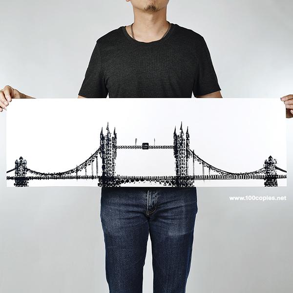 puentebridge
