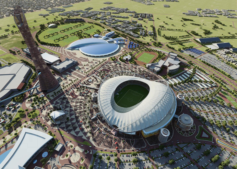 qatar-2022-world-cup-stadium-khalifa-international-stadium-designboom-01