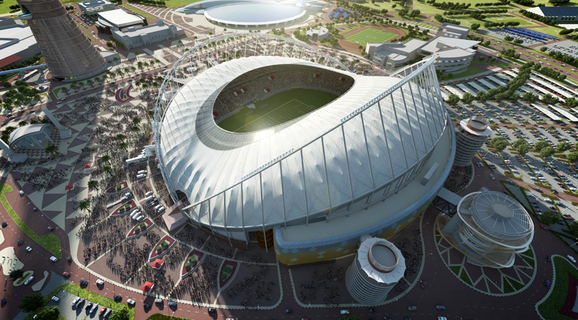 qatar-2022-world-cup-stadium-khalifa-international-stadium-designboom-02