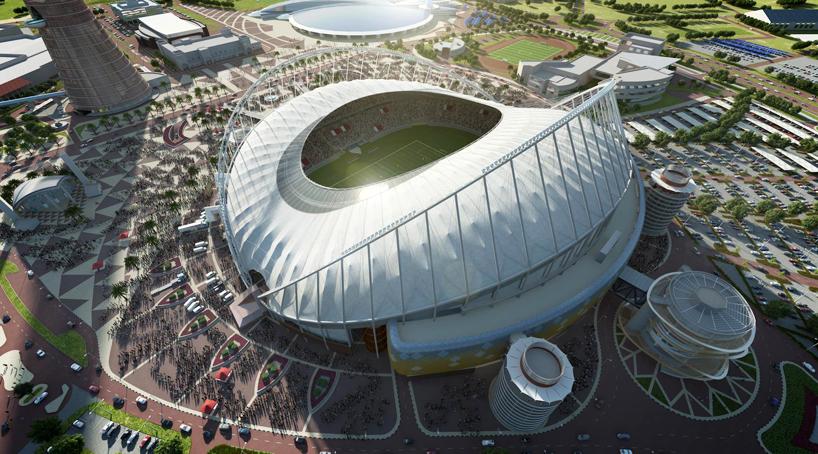 qatar-2022-world-cup-stadium-khalifa-international-stadium-designboom-02