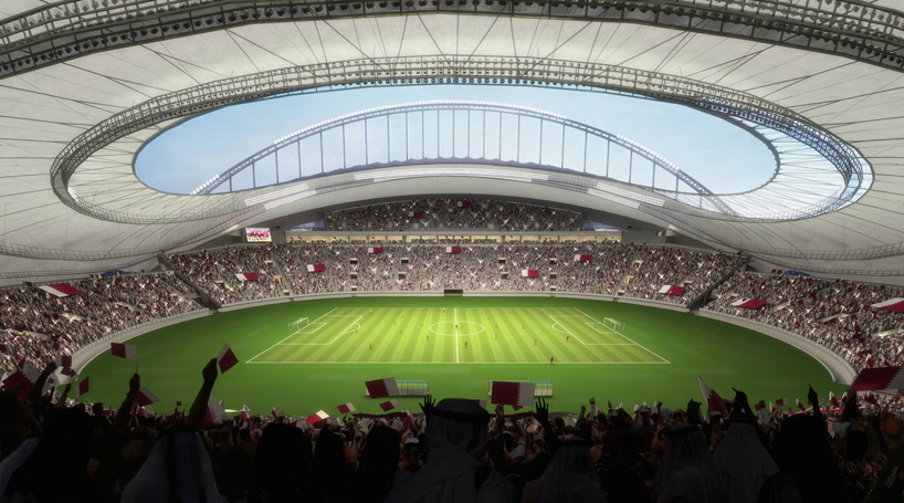 qatar-2022-world-cup-stadium-khalifa-international-stadium-designboom-03