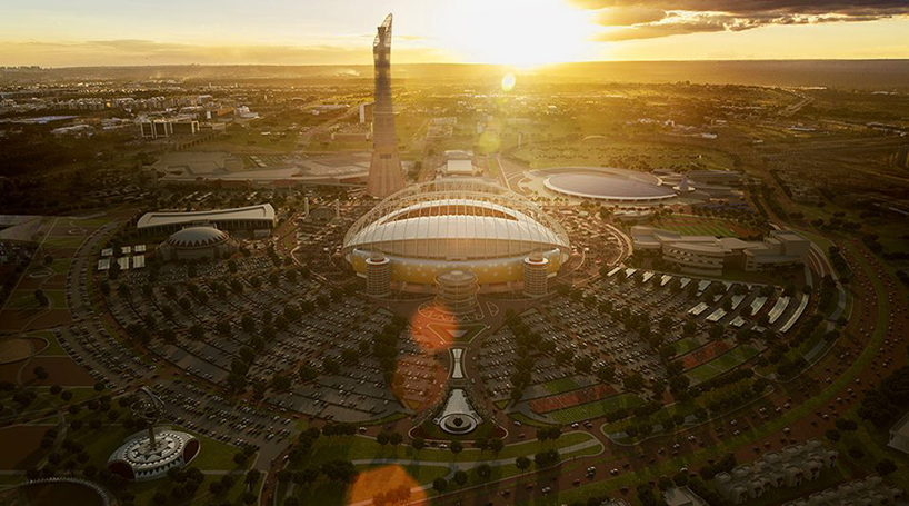 qatar-2022-world-cup-stadium-khalifa-international-stadium-designboom-04