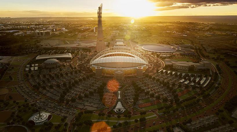 qatar-2022-world-cup-stadium-khalifa-international-stadium-designboom-04