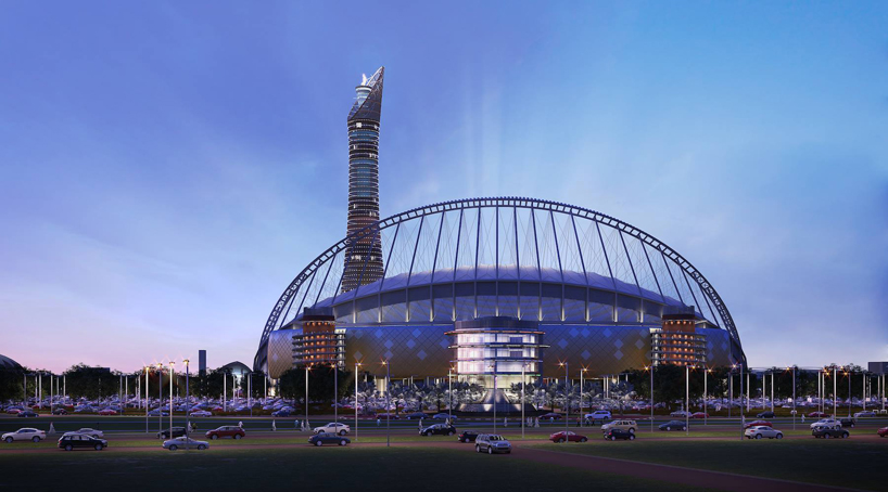 qatar-2022-world-cup-stadium-khalifa-international-stadium-designboom-05
