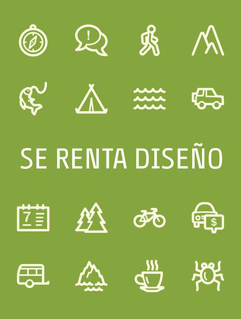 se_renta_diseno