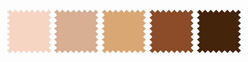 skin-tone-modifier-will-change-the-face-of-emojis-designboom-01