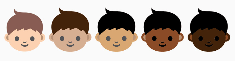 skin-tone-modifier-will-change-the-face-of-emojis-designboom-02