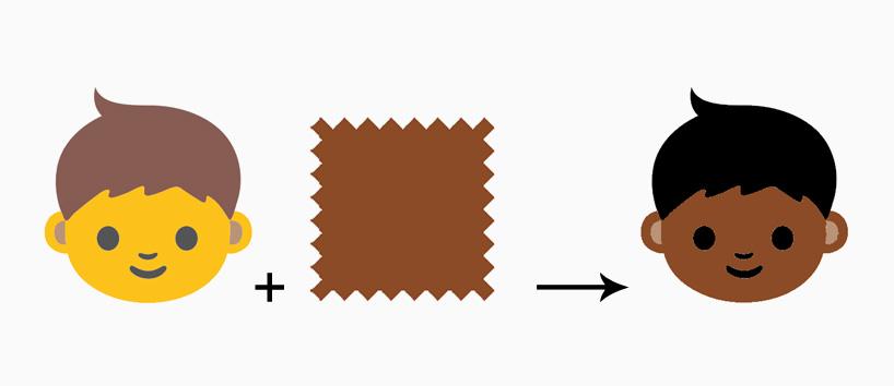 skin-tone-modifier-will-change-the-face-of-emojis-designboom-03
