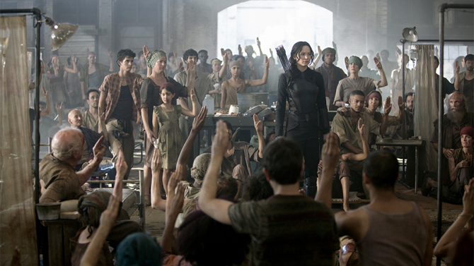 the-hunger-games-mockingjay-part-1-15