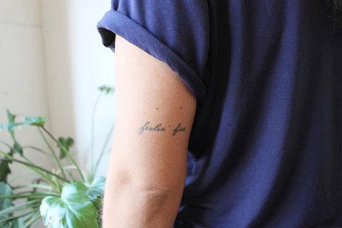 tiny-homemade-tattoo-art-miso-stanislava-pinchuk-5