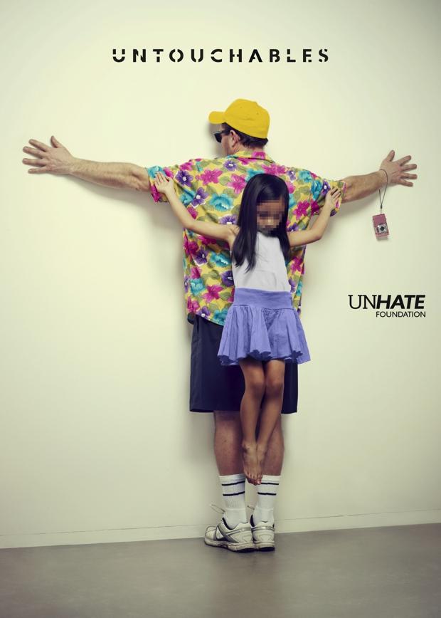 unhate-untouchables01